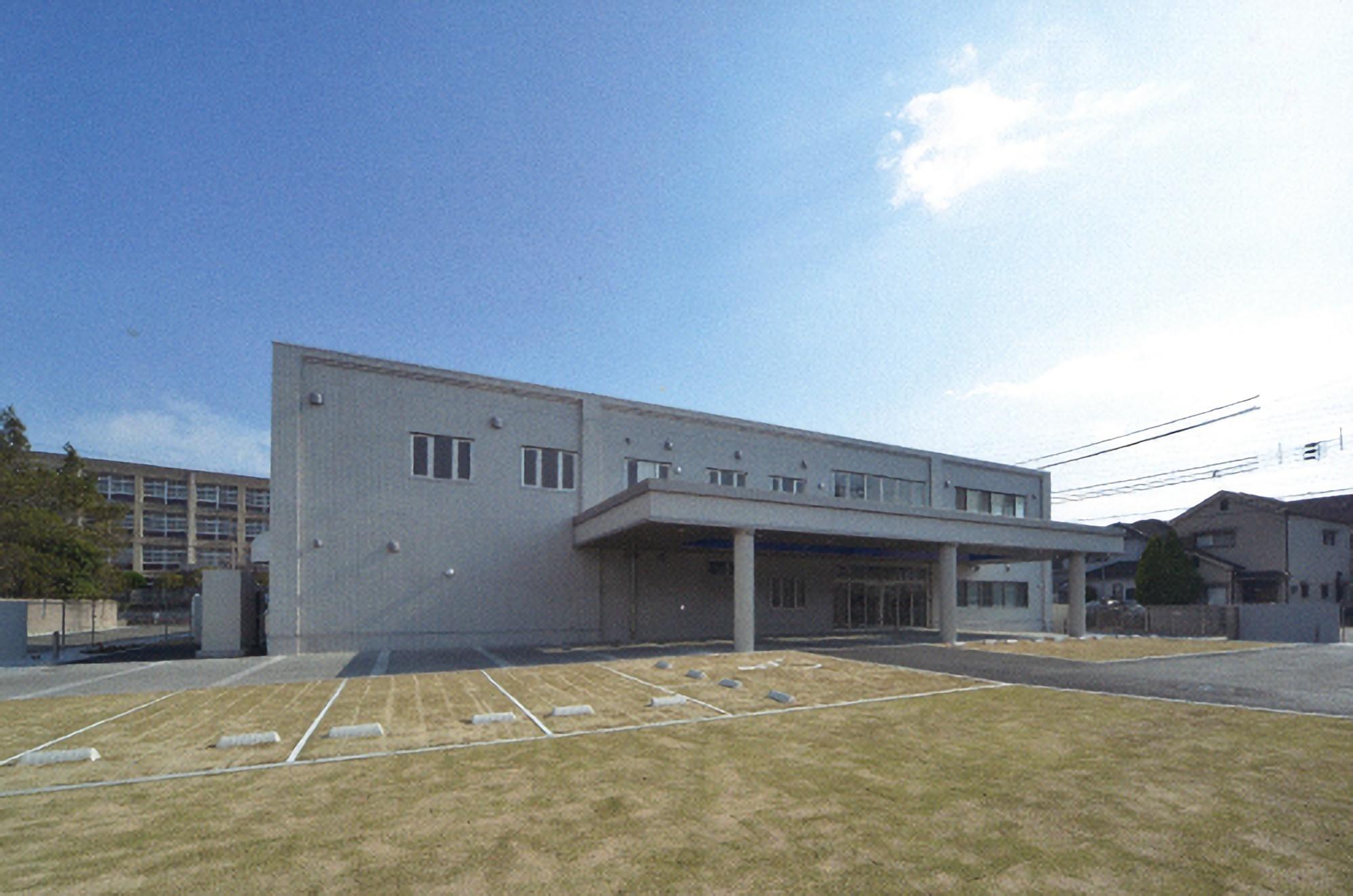 加古川 市 保育園
